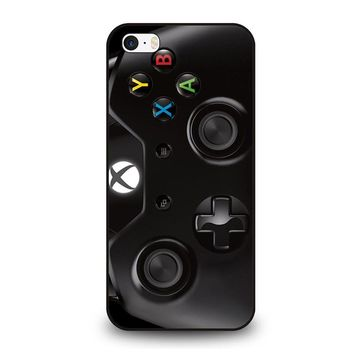 XBOX ONE CONTROLLER iPhone SE Case Cover