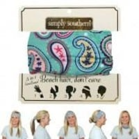 Simply Southern Versatile Headbands