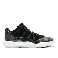 "Air Jordan 11 ""Barons"""