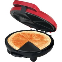 Black & Decker Quesadilla Maker - Walmart.com