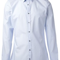 Gucci formal shirt