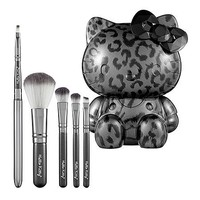 Wild Thing Brush Set