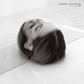Trouble Will Find Me (Vinyl) - Walmart.com