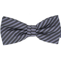 Tok Tok Designs Pre-Tied Bow Tie for Men & Teenagers (B471)