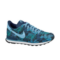 Internationalist Graphics Men's Shoe