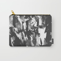 Disguise Carry-All Pouch by DuckyB