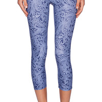 Prism Sport Capri in Blue