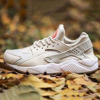Nike Air Huarache Womem Men Sneakers Sport Running Shoes-6