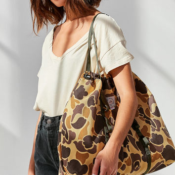 Epperson Mountaineering Large Climb Tote Bag | Urban Outfitters