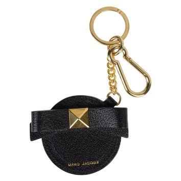 Marc Jacobs Key Ring