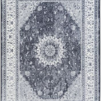 Artistic Weavers Saturn Chase SST6146 Area Rug