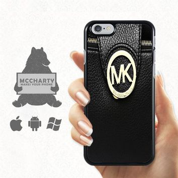 MICHAEL KORS DIAMOND LOGO COPY IPHONE 6 | 6S | 6 PLUS | 6S PLUS