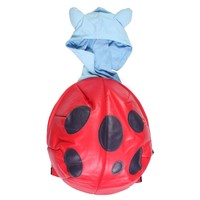 Cartoon Hangover Bravest Warriors Catbug Suit-Up Backpack