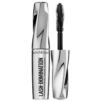 bareMinerals Mini Lash Domination Volumizing Mascara (0.18 oz)