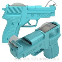 Pistol Tape Gun Dispenser