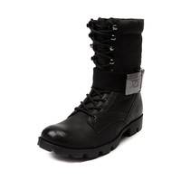 Mens J75 by Jump Stealth Boots