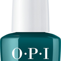 OPI GelColor - AmazON...AmazOFF 0.5 oz - #GCA64