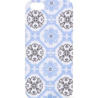 Modern Amusement Tropical iPhone 5/5S Case - Womens Scarves - Multi - One