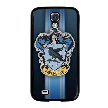 RAVENCLAW HARRY POTTER Samsung Galaxy S4 Case