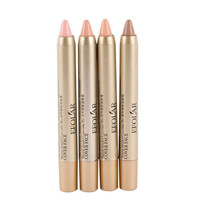 Hide Blemish Dark Circle Face Eye Foundation Concealer Pen Pencil Stick Makeup