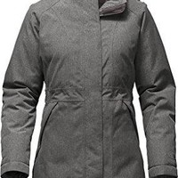 The North Face Women's Arctic Down Parka  Canada Goose woMen's
