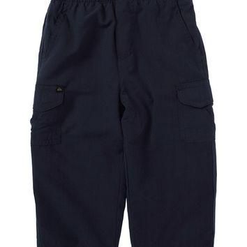 Quiksilver - Baby Motionless Pants