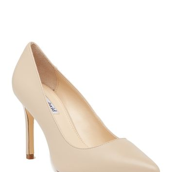 Charles David | Denise Pointed Toe Pump | Nordstrom Rack