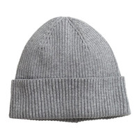 Beanie - from H&M