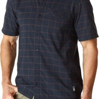 REI Screeline Plaid Shirt - Men's