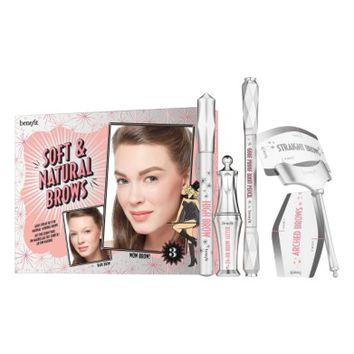 Benefit Soft & Natural Brows Kit | Nordstrom