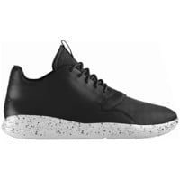 Jordan Eclipse iD Shoe, by Nike