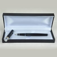 Cartier Pen Luxury Metal Ball Pen High-End Gift Pen