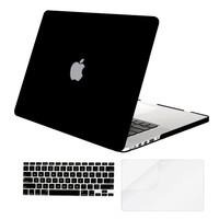 Mosiso for Macbook Air 13 Protective Shell Case for Macbook Pro 13  A1502 Mac Air 13.3 Cover laptop Accessory