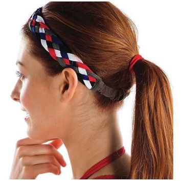 Lole Women's Tasha Headband