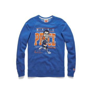 Mark Price Crewneck