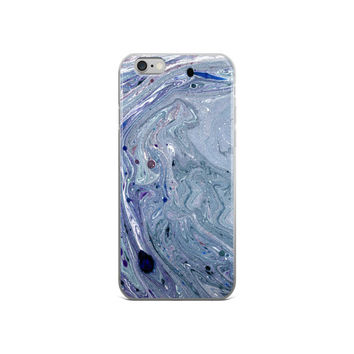 Marble Iphone 6 Case, Iphone 6 Plus Case, Iphone Case Cute, Iphone 6 Case Hipster, Gift For Her, Marble Iphone Case, Iphone 6 Case Marble