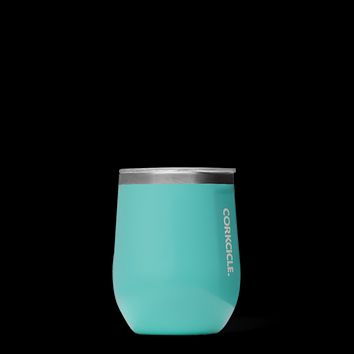 Corkcicle - Classic Stemless