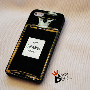 Chanel perfume iPhone 4s Case iPhone 5s Case iPhone 6 plus Case, Galaxy S3 Case Galaxy S4 Case Galaxy S5 Case, Note 3 Case Note 4 Case