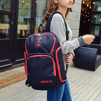 """Adidas"" Multi-functional Backpack Rucksack School Bag Travel Bag"