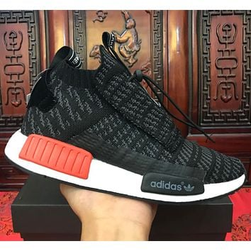 Adidas  NMD Sports shoes