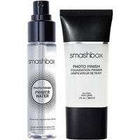 Smashbox Light It Up: Primer Set | Ulta Beauty