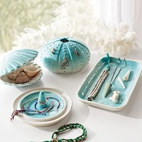 Outer Reef Jewelry Holders