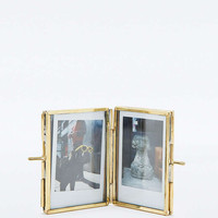 Amelia Instax Frame - Urban Outfitters