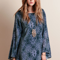 Knockout Dress By Show Me Your Mumu