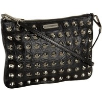 Rebecca Minkoff Pointy Stud Rocker Cross-Body