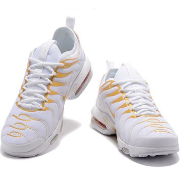 Nike Air Max Plus TN  Fashion Running Sneakers Sport Shoes