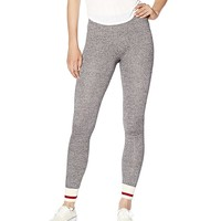Sweater Legging
