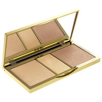 Rainforest of the Sea™ Skin Twinkle Lighting Palette - tarte | Sephora