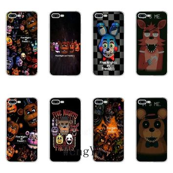 new  at  poster silicone TPU Soft phone case For LG G2 G3 mini spirit G4 G5 G6 K7 K8 K10 2017 V10 V20 V30
