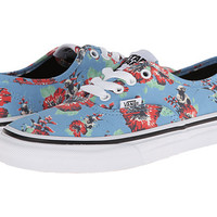 Vans Kids Star Wars™ Authentic (Little Kid/Big Kid)